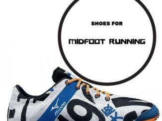 Best Running Shoes for Midfoot Strikers