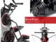 BowFlex Coupon Codes