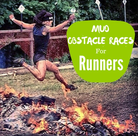 Mud Obstacle Races