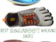 Best Barefoot Walking Shoes