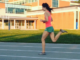 How Forefoot Running Fixes IT Band Knee Pain