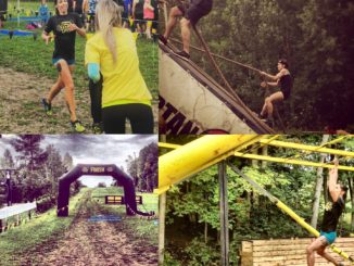Best Minimalist Running Shoes for Mud Run and Obstacle Course Races