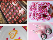 Healthy Valentine Food Ideas for Runners