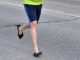 Why Minimalist Shoes Aren't Preventing Running Injuries