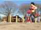 Running with a Shin Splints Stress Fracture