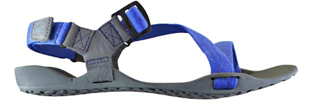 Z-Trek Running Sandal