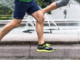 Overpronation Stability Running Shoes May Actually Damage the Feet