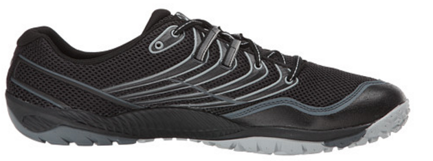 Are Merrell Shoes Good for Running