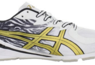 Asics Piranha Sp4 Minimalist Running Shoe