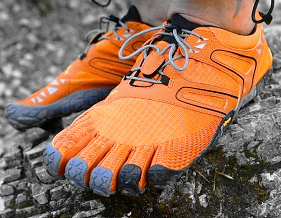 Top Zero Drop Running Shoes for the Trails!