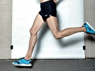 Avoiding Metatarsal Foot Injury When Running