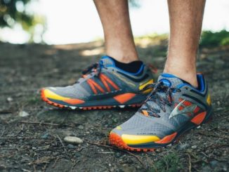 Are Cushioned Shoes Good for Running