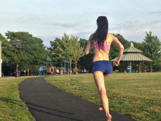 Forefoot Running vs Heel Strike - Achilles Injuries