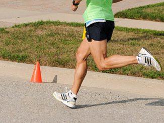 Is Heel Strike Running Bad for Performance?