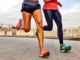 How Heel Strike Running Causes Chronic Exertional Compartment Syndrome