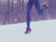 Forefoot Running: is it Good for Back Pain?