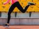 Cause of Runners Hip Flexor Pain