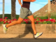 Is Heel Strike Bad for Running?