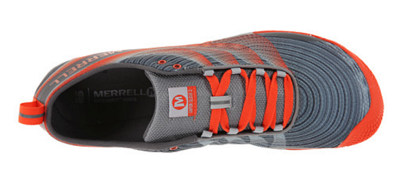 Merrell Vapor Glove 2 Trail Running Shoe Review