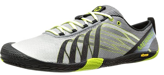 Merrell Vapor Glove Minimalist Shoes