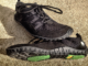Joe Nimble Toes Forefoot Running Shoes Review