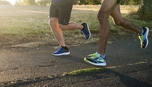How to Stop Pronation Problems During Running? Not with Stability Shoes