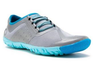 Skora Shoes Review