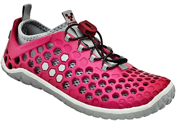 Vivobarefoot Ultra Running Shoe