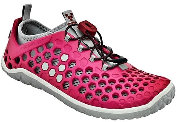 Vivobarefoot Ultra Running Shoe