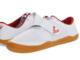 Vivobarefoot Motus Running Shoe Review