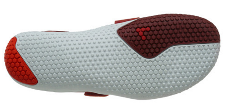 Vivobarefoot Motus Running Shoe Review