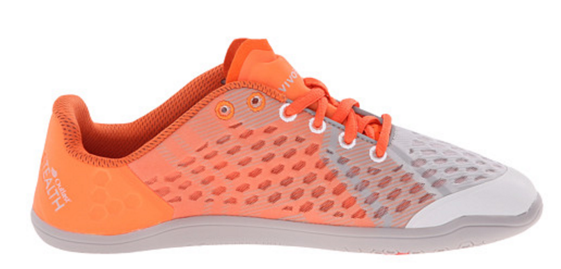Vivobarefoot Stealth 2 Running Shoes