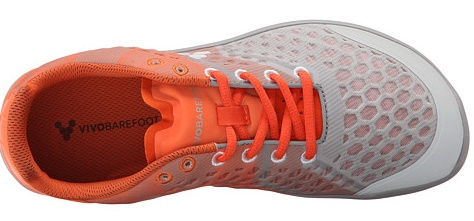 Vivobarefoot Stealth Running Shoe Review