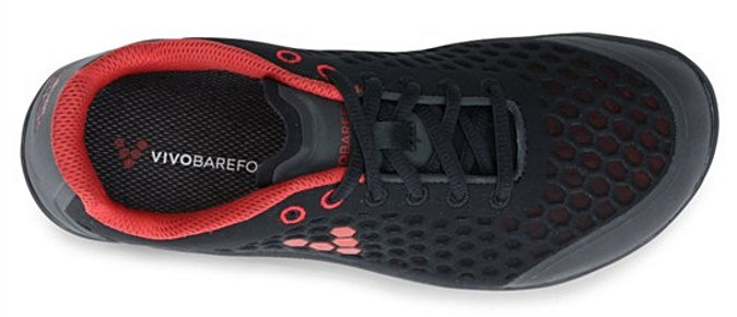 Vivobarefoot Stealth Review
