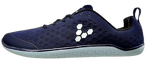 Vivobarefoot Stealth Running Shoes Review