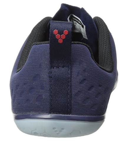 ivobarefoot Stealth Running Shoes Review