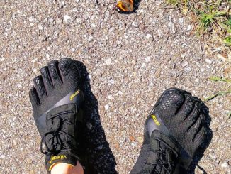 Where to Buy Vibrams Online